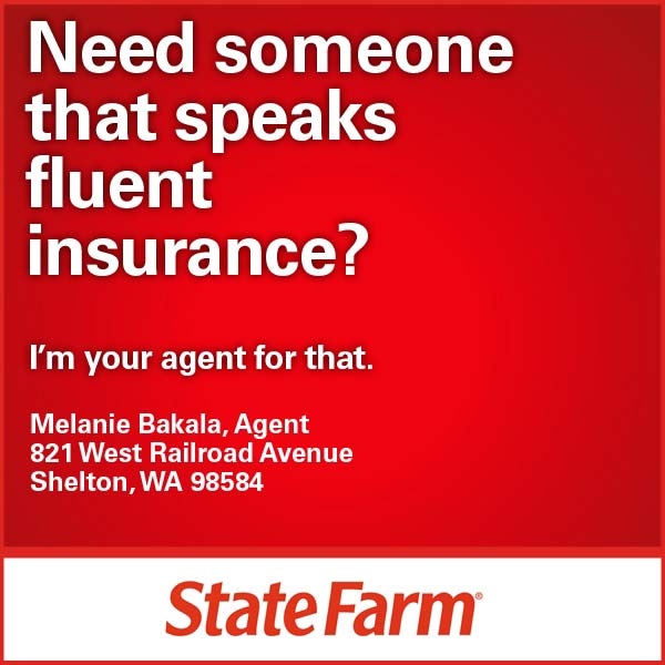 State Farm Life Insurance Quote: Images: State Farm