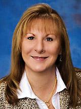Vickie Nunez Basler Wells Fargo Home Mortgage Consultant