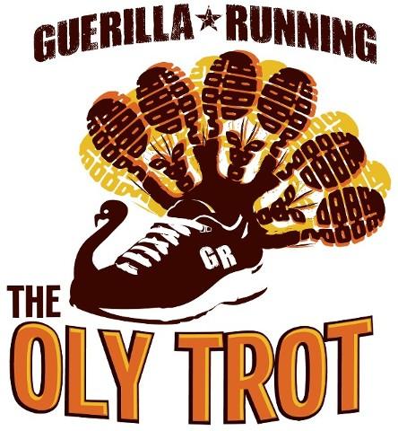Turkey Trot Thanksgiving Day 4 Mile Run Sheltonguide Com