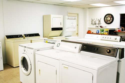 Appliance Repair Plus Sheltonguide Com